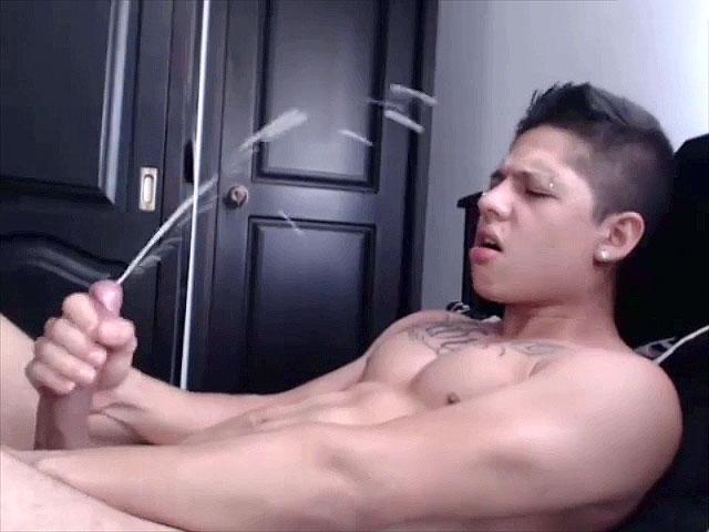 best amateur porn
